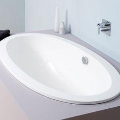 Decor, Suites, Complete Bathrooms, Bathroom Suites, Home Decor, Sink