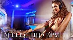 If you like deep house, the next house, club music or new music, then you are in the right place Latin Music, Dj Music, Music Mix, Greek Music, Kendo, Girl Dj, A State Of Trance, Professional Dj, Trip Hop