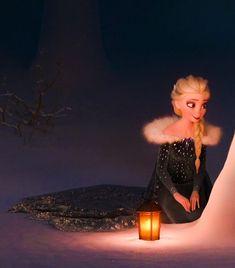 Anna Et Elsa, Frozen Elsa And Anna, Disney Frozen Elsa, Disney Tangled, Frozen Wallpaper, Disney Phone Wallpaper, Frozen Drawings, Disney Drawings, Disney Princess Pictures
