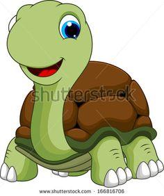 Illustration of Cute baby zebra cartoon vector art, clipart and stock vectors. Cartoon Cartoon, Cute Turtle Cartoon, Cartoon Giraffe, Cartoon Photo, Cute Giraffe, Cartoon Characters, Cartoon Ideas, Cartoon Tiger, Cartoon Rabbit
