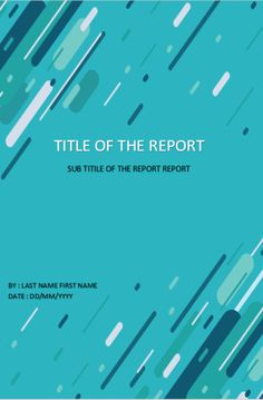 download cover page templates for ms word in 2018 cover page