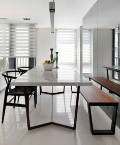 5-Modern-Marble-Dining-Table-5 5-Modern-Marble-Dining-Table-5