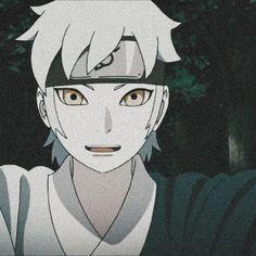 Mitsuki Naruto, Naruto Sasuke Sakura, Anime Naruto, Boruto, Anime Guys, Wallpaper Naruto Shippuden, Naruto Wallpaper, Loki Drawing, Deadly