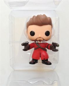 10cm PVC Cute High Quality FUNKO POP Guardians Of The Galaxy Star Lord Doll 52# Action & Toy Figure, View Star Lord, donnatoyfirm Product Details from Guangzhou Donna Fashion Accessory Co., Ltd. on Alibaba.com