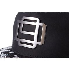 Design Snapback Hat Fashion Women Men Hats Black OWF aace42a96648