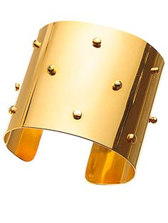 Jennifer Fisher cuff