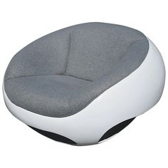 Awesome Google Sleep Pod