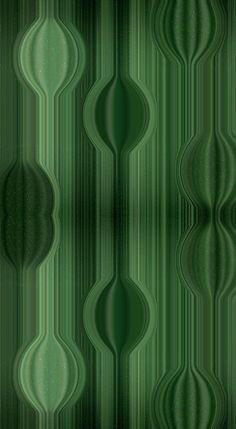 GREEN DREAM GILLES PERNET 2014 - Tapisserie 100% laine - 8 fils - Fabriquée en France (Aubusson Felletin) L.110 x H.210 cm PIECE UNIQUE  Armel Soyer Gallery