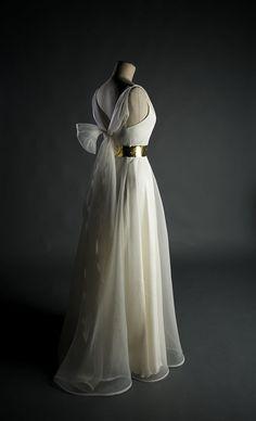 Paris Atelier, Creations, Victorian, Unique, Dresses, Fashion, Changing Room, Gowns, Home