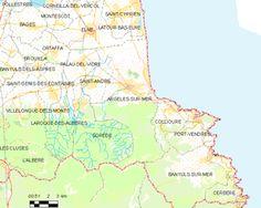 Argelès-sur-Mer - Wikipedia