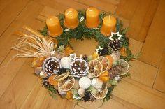 tradice a vánoce II. / Zboží prodejce AtaneR.RK | Fler.cz