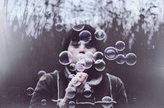 Inspiring Smoke and Nature Photography-15