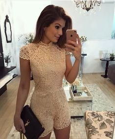 Romper Jumpsuit Clubwear Bodycon Women Playsuit Trousers Party Pants Ladies Sleeveless Short Casual Hot Bodysuit Long Us Womens Sleeve Slim. Dressy Outfits, Summer Outfits, Cute Outfits, Fashion Outfits, Elegantes Outfit, Night Out Outfit, Models, Jumpsuits For Women, Casual Looks