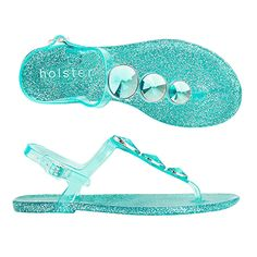 Home - - Holster Fashion South Africa Sneaker Heels, Wedge Sneakers, Jelly Sandals, Flat Sandals, Flats, Jewel Colors, Shoe Brands, Sunnies, Me Too Shoes