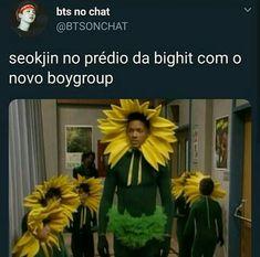 Seokjin, Namjoon, Hoseok, Taehyung, Bts Memes, Vkook Fanart, Pop Songs, Bts Edits, Bts Bangtan Boy