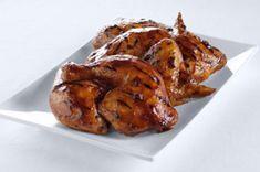 Cooper's Famous BBQ Chicken Recipe - Kraft Recipes