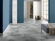 JEAN NOUVEL CLOUD Jean Nouvel, Tile Floor, Divider, Clouds, Flooring, Contemporary, Room, Furniture, Design
