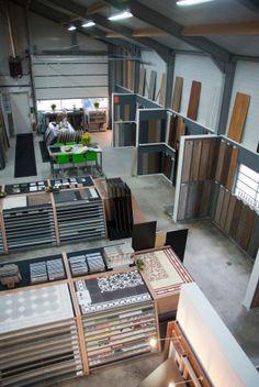 Showroom Kerkhoflaan 38 Vorden. Om ons volledige assortiment PVC vloeren, flexible stone, parket, laminaat, tapijt raamdecoratie te bekijken. www.inter-vloer.nl