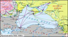 Crimean War -(MUST READ, CRIMEA IN PRE WW1) Wikipedia, the free encyclopedia