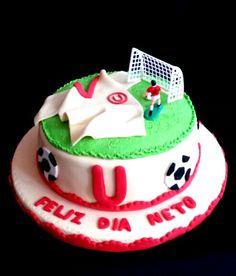 Ubicanos es Facebook como Nicoletta tortas y cupcakes