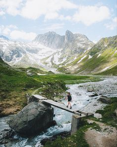 #swiss #alps #surselva Swiss Alps, Hiking, Mountains, Nature, Travel, Beautiful, Instagram, Switzerland, Walks