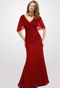 Boutique en ligne de robes soirée