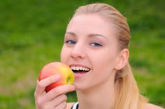 10 Sources of good sugar