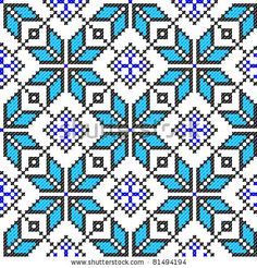 Google Image Result for http://image.shutterstock.com/display_pic_with_logo/119962/119962,1311454077,2/stock-vector-seamless-embroidered-good-like-handmade-cross-stitch-ethnic-ukraine-pattern-81494194.jpg