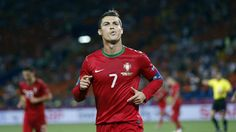 Cristiano Ronaldo HD ImagesGet the Newest Collection of Cristiano 1440×900 Cristiano Ronaldo HD Wallpapers (57 Wallpapers) | Adorable Wallpapers