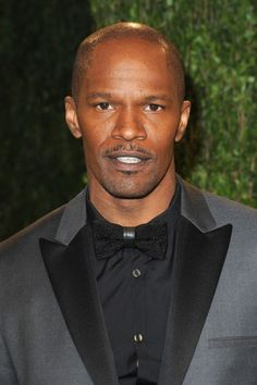 224 best jamie foxx movies images on pinterest film posters great rh pinterest com