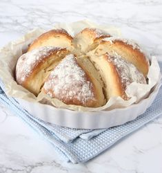 Our Daily Bread, Something Sweet, Baked Goods, Biscuits, Desserts, Drinks, Glass, Bakken, Crack Crackers