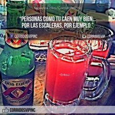 Por ejemplo.!   ____________________ #teamcorridosvip #corridosvip #corridosybanda #corridos #quotes #regionalmexicano #frasesvip #promotion #promo #corridosgram