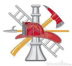 Kết quả hình ảnh cho firefighter tools