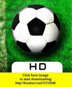 Coin Soccer HD, iphone, ipad, ipod touch, itouch, itunes, appstore, torrent, downloads, rapidshare, megaupload, fileserve