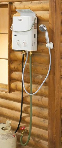 55 best tankless water heaters images water heaters tankless hot rh pinterest com  tankless water heater wire size