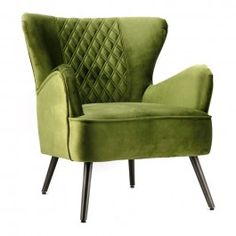 Fauteuil Enderby