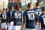 NE Revolution 2:1 DC United Photo Gallery US Open Cup