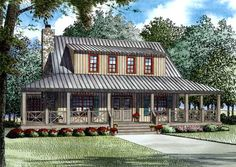 Country Style House Plans texas hill country style house plans incredible Country Style Houses Plans