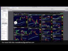 Binary options trading signals video poker wise words with dj khaled csgo betting