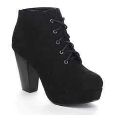 afb95814591 Permanently Link is a style shoe brand primarily based in California. Permanently  Link offer a broad array of types such as heels