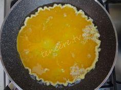 Yumurtalı Köfte tarifi Superhero Logos, Pasta, Arabesque, Pasta Recipes, Pasta Dishes