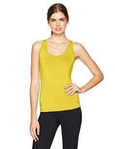 3d0d70cb7c6 Helloacc Women s Core Compression Tank Top Womens Fashion Online