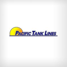 Pacific Tank Lines