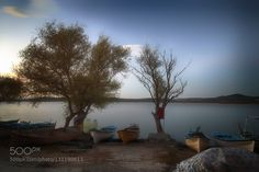 serenity by muhsinbey. Please Like http://fb.me/go4photos and Follow @go4fotos Thank You. :-)