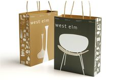 Nice Clothes For Women West Elm