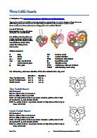 Three Little Hearts.pdf