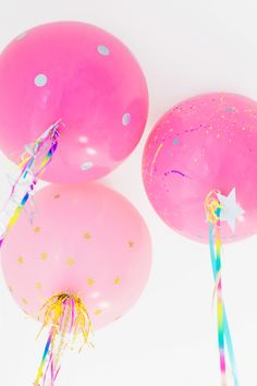 Unicorn balloon - 21 Party Ideas for a Unicorn Baby Shower – Unicorn balloon 21 Party, Party Time, Unicorn Foods, Unicorn Gifts, Tassle Garland, Unicorn Balloon, Unicorn Art, Unicorn Baby Shower, Son Luna