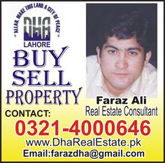 Latest News DHA Lahore Pakistan plots Files Property Rates Phase1 234567 Phase 8 ivy green Phase 9 Prism Plots House Residential Commercial Property Rates UpdatesDecember 28, 2015For More Detail Call Chohan Estate Faraz 0321-4000646 – DHA Real Estate.pk