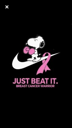 After skin cancer breast cancer is the second commonly diagnosed cancer in women in the US. One in eight women will develop breast cancer, according to the Breast Cancer Quotes, Breast Cancer Survivor, Breast Cancer Awareness, Snoopy Love, Charlie Brown And Snoopy, Snoopy And Woodstock, Peanuts Cartoon, Peanuts Gang, Cartoon Fun