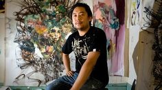 http://www.complex.com/style/2012/06/25-young-painters-you-need-to-know/david-choe